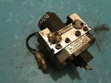 Genuine Landrover Discovery TD5 Wabco ABS Pump ECU Control Unit 4784070200