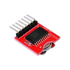 KEYES DS3234 Ultra Precision Real-time Clock Module for Arduino (NO Battery) CN