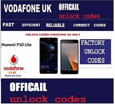 Mobile Phone Unlockings for sale | eBay