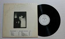 PHOEBE SNOW Second Childhood LP Columbia Rec PC-33952 US 1976 VG++ WLP 2E
