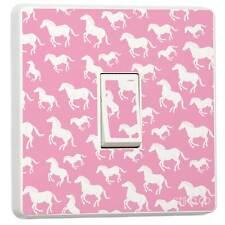 Productos de decoración de color principal rosa dormitorio infantil para niños