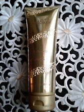 Aquolina - Gold Sugar Rich Shower Gel by Pink Sugar   8.5 fl. oz. / 250 ml e