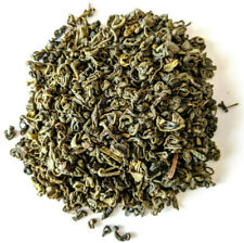 Ceylon Green Tea ,No.01 Quality Fresh Single Estate Premium Loose Leaf Tea