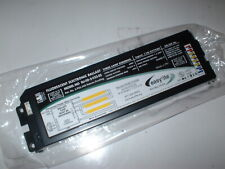 3 Lamp Dimming Ballast Indoor F32T8 32W / F40T12 40W / F40T12 34W 110-277VAC