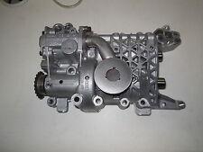 VW GOLF 2004-2013 JETTA 2006-2010 4 CYLINDER 2.0 LTR TFSI BALANCER SHAFT MODULE