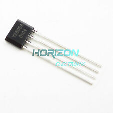 10pcs Yx805 To-94 Solar Light Dc Dc Converter Booster Led Driver Ic Original