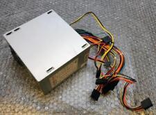 genérico / SIN MARCA atx-500 500w ATX Conmutación Unidad de alimentación / PSU