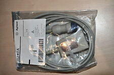 "HP Philips Agilent 15240A ECG Direct Probe ""Must See"""
