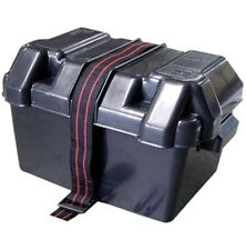 Large Battery Box Outboard Engine Electric Outboard Boat