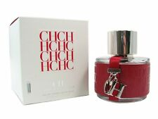 CH Perfume by Carolina Herrera 3.4 oz Eau De Toilette Spray for Women 100ml HC