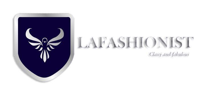 LAFashionists