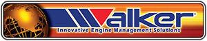 Walker Products 15245 Carburetor Kit