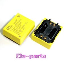 1 PCS M4T32-BR12SH1 DIP-4 TIMEKEEPER SNAPHAT Battery and Crystal