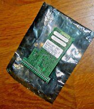 NEW OEM Motorola Spectra Mobile Radio MLM Memory Logic Board HLN6061B V6.06