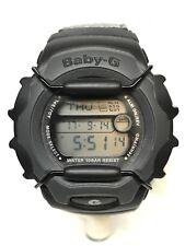 Orologio Casio BabyG Nero Digitale Multifunzione Scontatissimo Nuovo