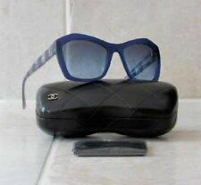 96be0078fc1fc CHANEL 100% UV400 Sunglasses for Women for sale