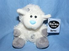 Me To You My Blue Nose Friends Sheep Cottonsocks New GYW1337 March Release 2017