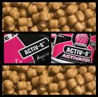 MAINLINE ACTIVE 8 DUMBELL WAFTERS