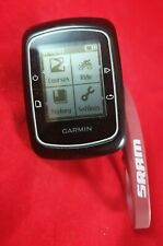 Garmin EDGE 200 GPS Bike Computer & Mount
