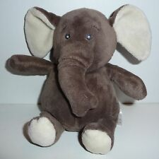 Doudou Elephant H&M - H et M