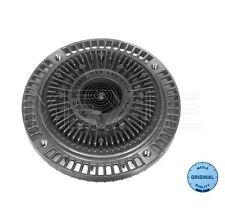 MEYLE Clutch, radiator fan MEYLE-ORIGINAL Quality 314 115 2101