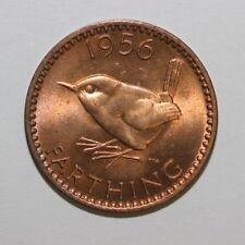 dan39 Central America 1973 Barbados 5 Dollars Silver