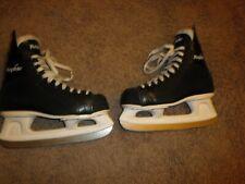 Ccm Rapide 101 Men Ice Hockey skates