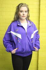 Women's 1990s Basic Vintage Coats & Jackets