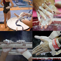 Magnesium Carbonate Sports Chalk Weight Lifting Training Climbing Gymnastic Gym0