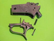 Bellm Trigger Guard Return Spring COIL Thompson Center Arms T/C Contender 1426