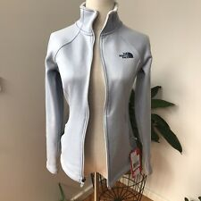 The North Face Women's Agave Light Blue Jacket Size XS