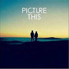 Picture This - Picture This (NEW CD)