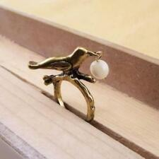 Animals & Insects Sizableless Costume Rings
