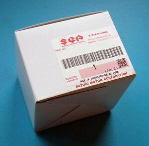 Heater Resistor | Geo Metro Suzuki Swift 89-94 | 96060891 | Genuine OE New!