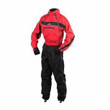 Skydiving, Paragliding & Hang Gliding Harnesses & Flight Suits
