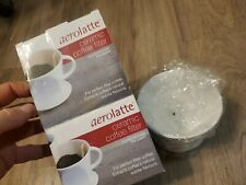 aerolite ceramic coffee filter