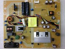 715G6592-P05-000-001E inverter board / power supply board FOR AOC I3284VW