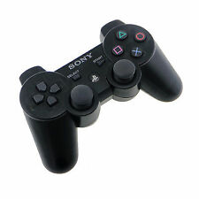 Sony DualShock 3 (CECHZC2A) Wireless Gamepad