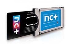 nC+ nCplus Prepaid: CI/CI+ MODUL HD + CANAL+ 1 Monat GRATIS » schon ab 9€ /Monat