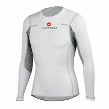 Castelli Cycling Base Top Layers