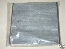 Aircon Filter With Carbon for Toyota  - S$20 each