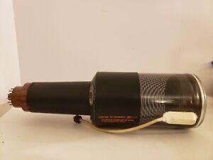 Vintage DUMONT K1253P7 Oscilloscope Cathode Ray Electronic Tube