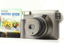 (Mint) Fujifilm Instax 500 AF Medium Instant FilmCamera/ instaxwide10x2FromJapan