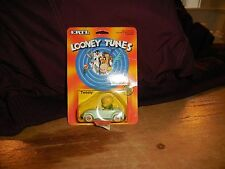 Ertl Looney Tunes Tweety 1989