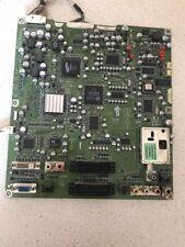 Scheda Madre Bn41-00457C Rev No:Mp1.2 Samsung Le32A41B