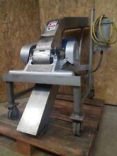 Fitzpatrick Commuting Hammer Mill