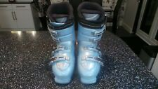 Ladies Ski Boots UK Size 5