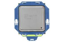 Intel Xeon 8-Core E5-2680 // 8x 2,7 GHz, 20 MB, 8 GT/s // SR0KH