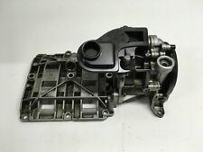 BMW 1/3/5 Series n47d20 Engine Oil Pump Complete 7798014 2007-2010