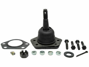 Suspension Ball Joint Front Upper OMNIPARTS fits 84-85 Chevrolet Corvette